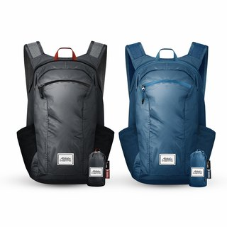 Matador DL16 Backpack pocket waterproof backpack