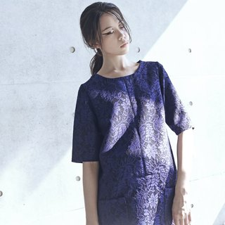 【Made-to-order】Lace Dress
