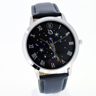 [UNI] Astrology Watch - Taurus