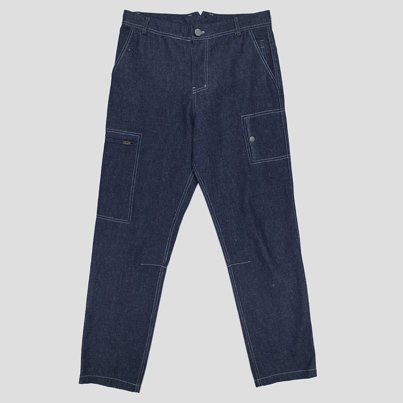 Tooling trousers