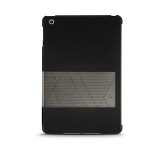 Adonit Jot Tote stylus carrying case - dedicated for iPad mini/mini2