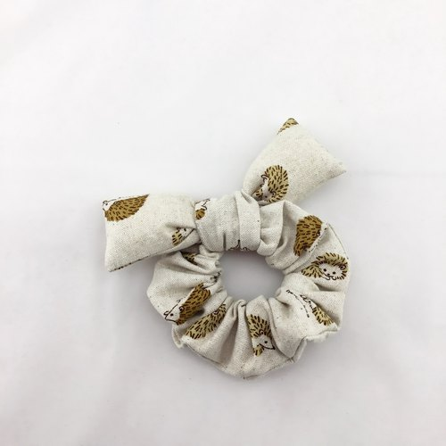 Meng Meng hedgehog - donut butterfly hair bundle --- butterfly wings lovely broken tables