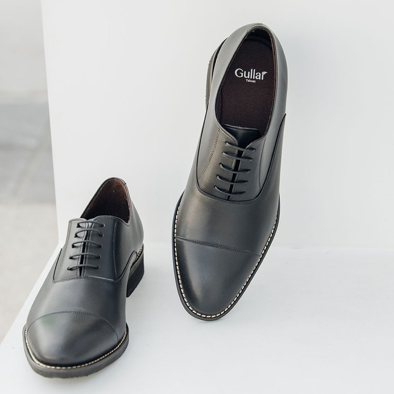 Vegan/ Veganshoes / Dress shoes / Men fashion / Gentleman / Design shoes