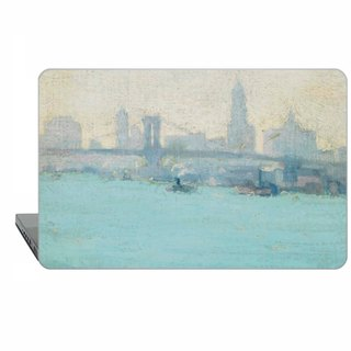 Bridge MacBook case MacBook Pro Retina MacBook Air MacBook Pro hard case  1801