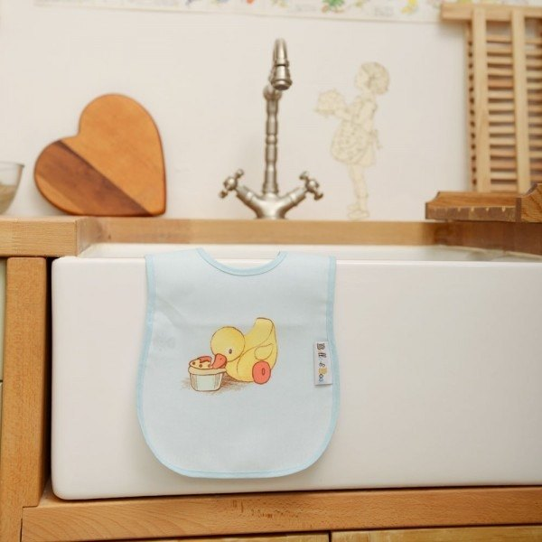 Belle & Boo Bibs group
