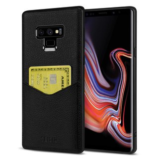 SAMSUNG NOTE 9 EXECUTIVE