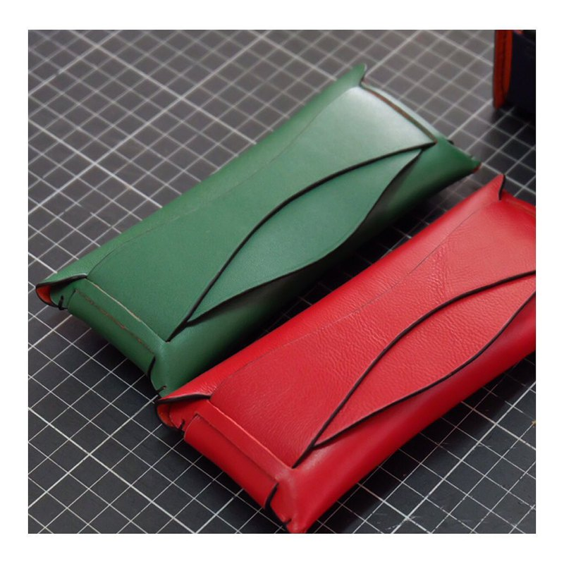Glasses  Case(Wrap)