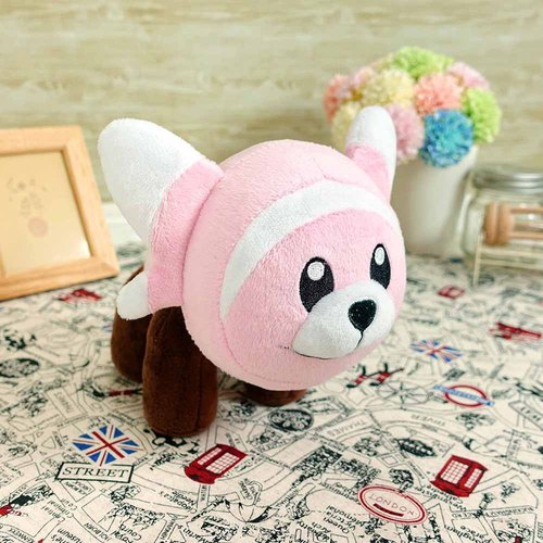 Pokemon Pokémon baby bear 15 cm plush doll dolls doll toy doll strap
