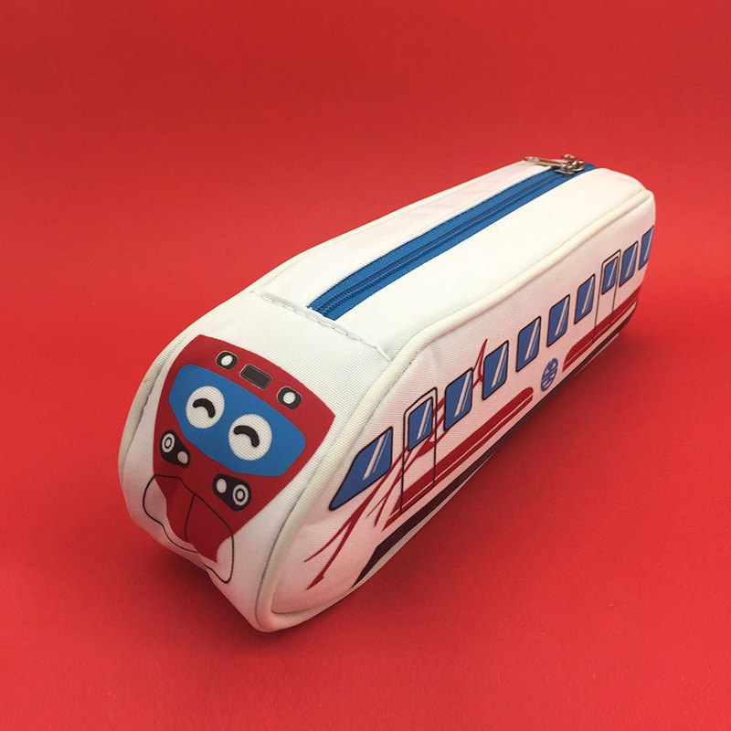 Puyuma styling pencil case