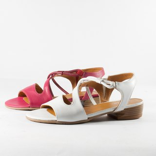 ITA BOTTEGA[Made in Italy]Summer Sandals