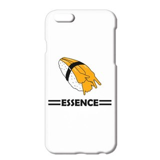 [IPhone Cases] Essence 3-1