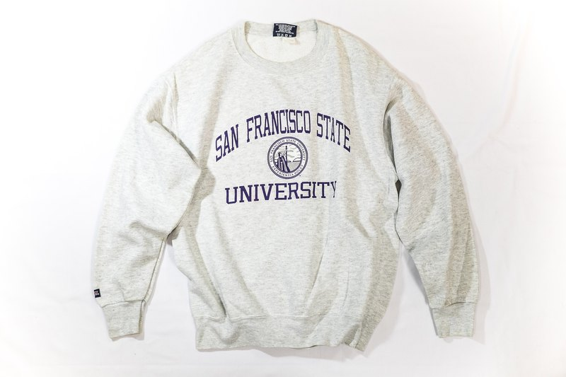 [3thclub Ming Hui Tong] University of San Francisco University t t Houmian SWT-003