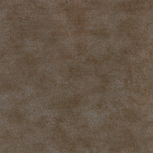 Zoffany_Phaedra Wallcoverings_Metallo Copper_ 金屬銅