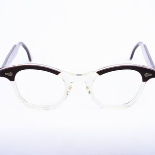 Vintage tart Optical eyewear 美國絕版老眼鏡