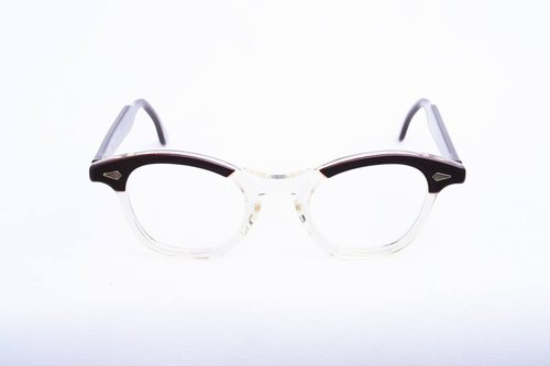 Vintage tart Optical eyewear US out of print old glasses