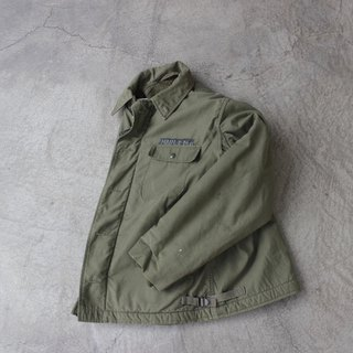 US Army A-2 Deck Jacket
