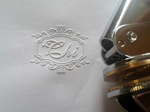 Customized light symbol B, paragraph Logo / logo / embossed / embossed / embossed / hand works / elevator / small wedding Cards / invitations / stickers / cards / hand drawing / pseudo-imitation portable mini