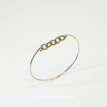 b1d49de19 Pinkoi | The place for design gift ideas | Design the way you are