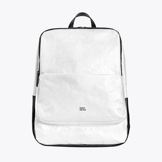 A.P.O BRIGHT - TYVEK BACKPACK