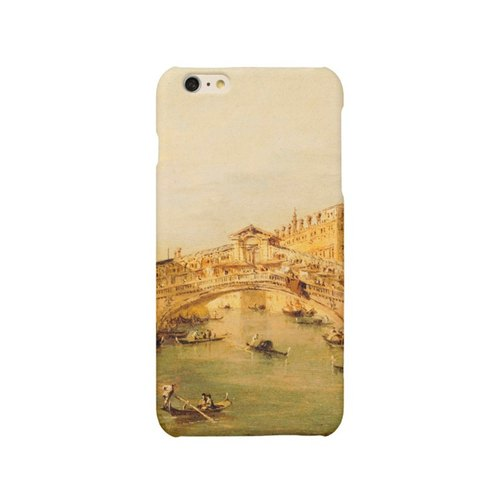Venice iPhone SE case Grand canal iPhone 6 7 Plus iPhone 6 7 case print iPhone 5s cover vintage iPhone 4 Samsung S7 Galaxy S4 S5 S6 case 1733