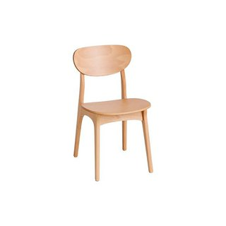 Chair stool. Calorie chair, six colors optional-[love door]