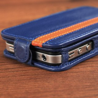 STORYLEATHER made (APPLE SAMSUNG HTC SONY LG)
