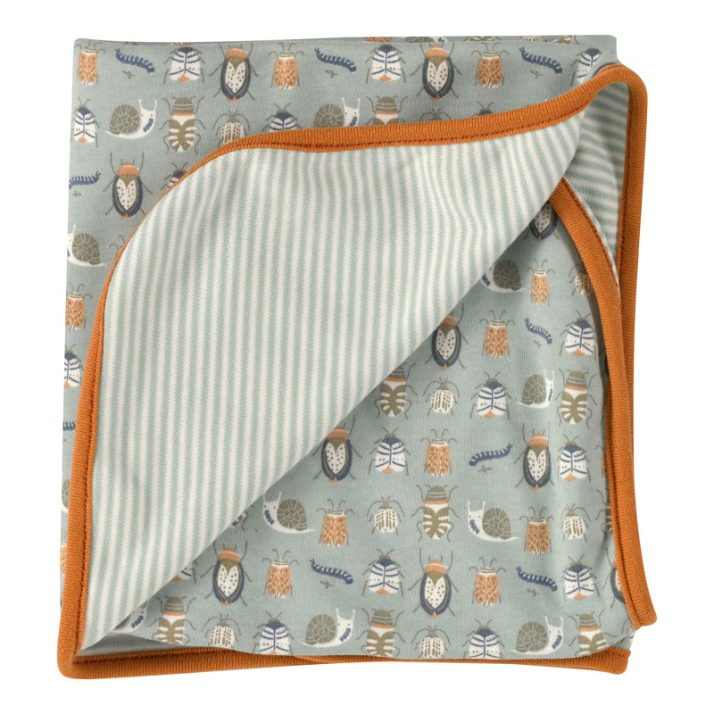 100% Organic Cotton Infant Baby Towels British Brand