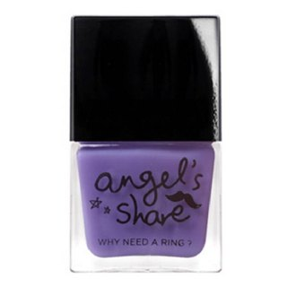 The keratin white hard nail base oil makes the nails shine like crystal while repairing the nails