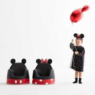 Disney Minnie Minnie Small Sofa