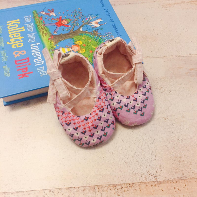 120 United States Jumping geometry X Norwegian Pink Forest Hand strap Baby Shoes Baby Shoes Toddler shoes