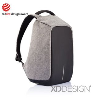 XDDESIGN BOBBY ultimate security anti-theft backpack