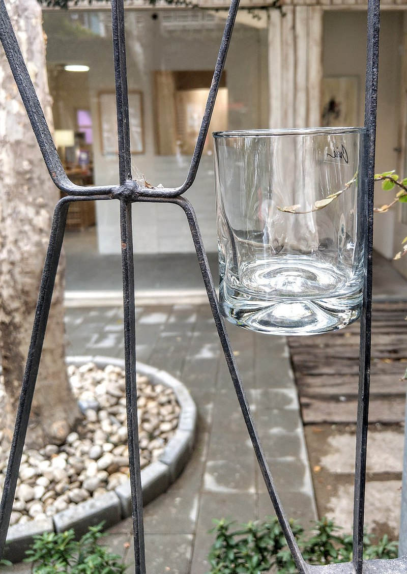 贈限量木盒 墨西哥CRISA 酒杯水杯 玻璃刻字客製化