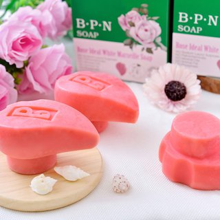 French doll moisturizing soap