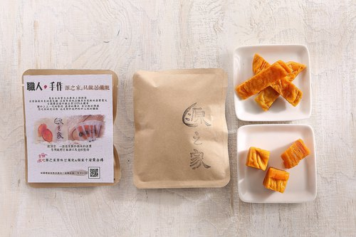 【Source House Mango】 2018 ITQI World Food Contest Members concerned about early adopters
