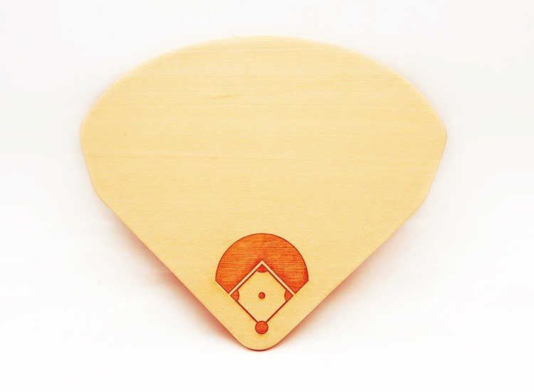 【Yellow Cedar】Mousepad