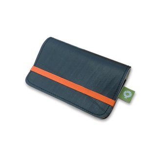 ecoPurse green card