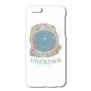 [iPhone case] Unknown
