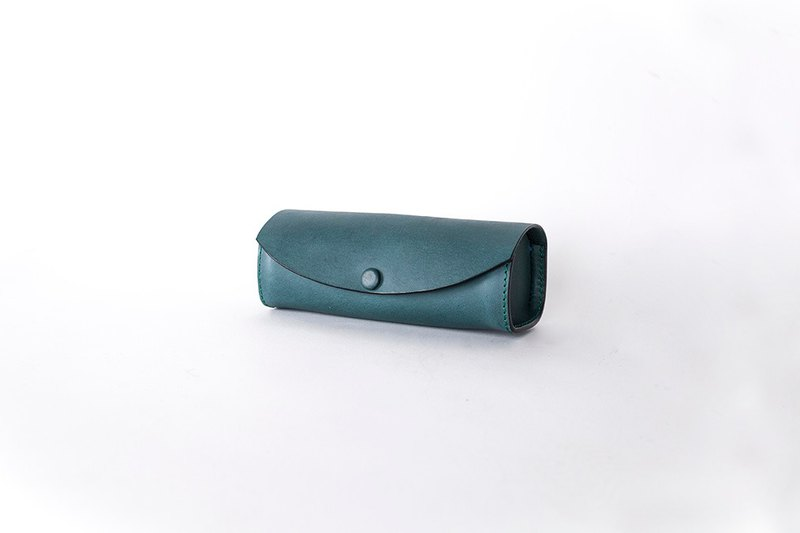 Hsu & Daughter Glasses Case [HDB3030]