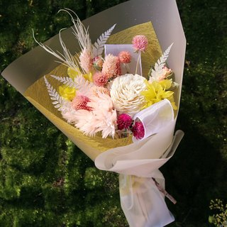 "Magic Garden ""goddess"" bouquet │ │ │ │ │ │ │ │ │ │ │ │ │ │ │ │ │ │ │ │ │ │ │ │ │ │ │ │ │ │ │ │ │ │ │ │ │ │ │ │ │ │ │ │"