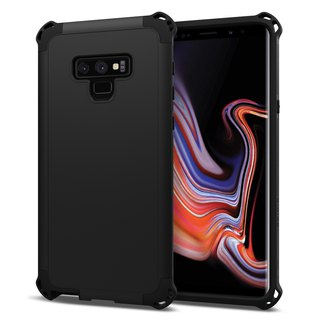 SAMSUNG NOTE 9 DILEX