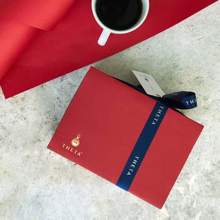 [THETA Dehida Coffee] gift packaging plus purchase (you need to buy 3 items in the store to purchase)