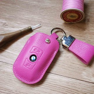 BMW car key case