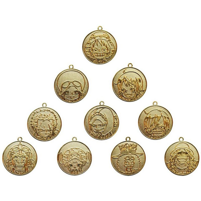 Yanda-One Piece Metal Hanger 4th Generation-Large Set of 10