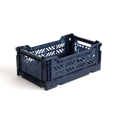 Aykasa - Folding Storage basket Multiway Minibox [S]