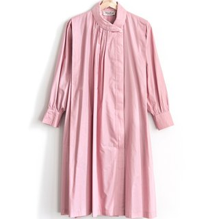 Vintage pink cute vintage windbreaker jacket