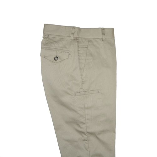 CHICAGO SANDSTONE 8 POCKETS TROUSERS Chicago sandstone eight pocket business trousers