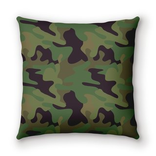 AppleWork iPillow Creative pillow: Camouflage PSPL-047