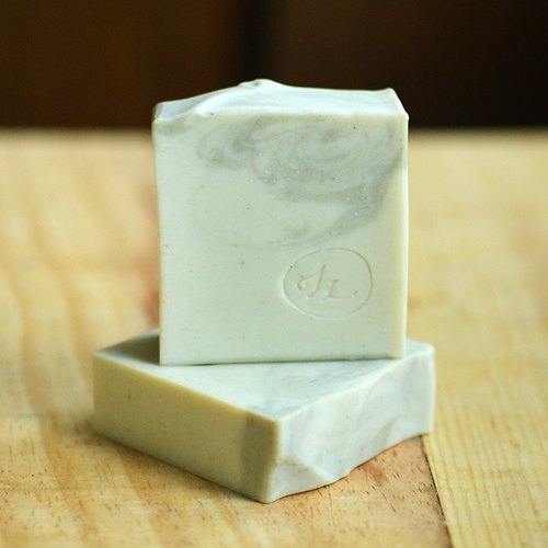 72% Olive oil soap | Savon de Marseille, Cold process soap, Handmade soap