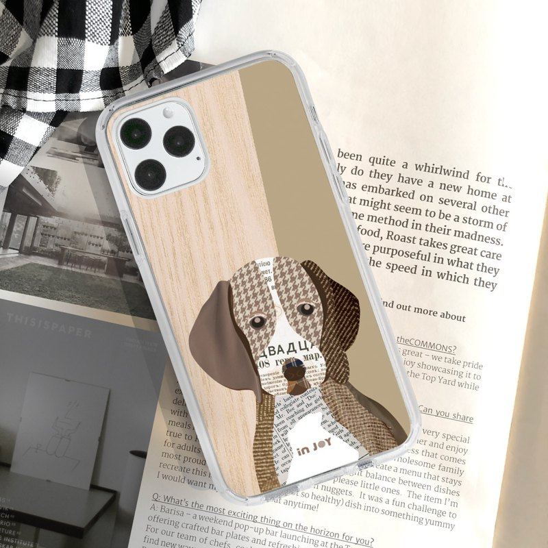 Dog,iPhone case for 6,7,8,plus,X,XS,XR,max,11 pro,11 max case