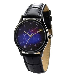 Constellation in Sky Watch (Aquarius)  Free Shipping Worldwide